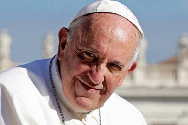 El Papa ordena investigar abusos del obispo Michael J. Bransfield