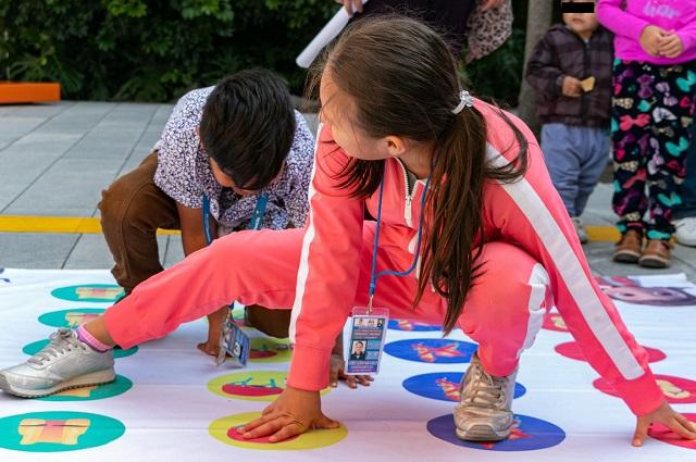 Papalote Museo del Niño sólo ha recaudado 47% de los 50 mdp que necesita
