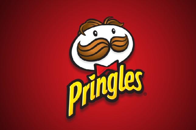 Papas Pringles Original, lo que deberías saber y los riesgos de comerlo