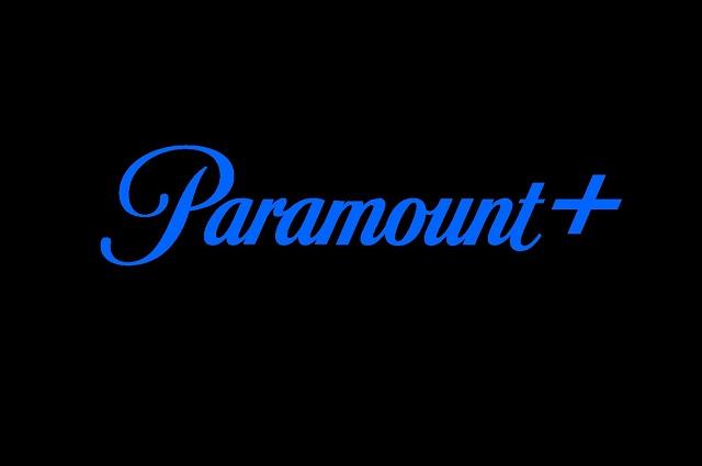 La plataforma de streamin Paramount+ llega a México y esto tiene