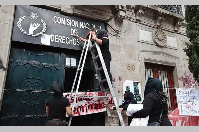 Foto /  laparednoticias.com
