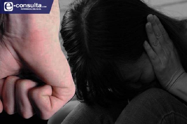 Documentan un feminicidio cada cinco días en Puebla