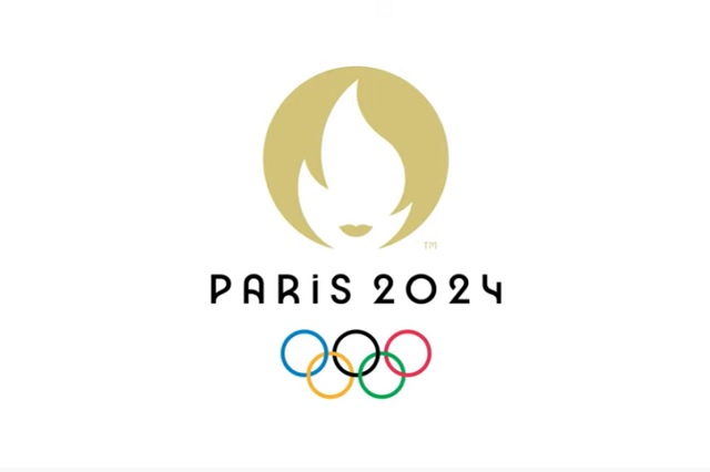 Foto: Captura de pantalla de YouTube / Paris 2024