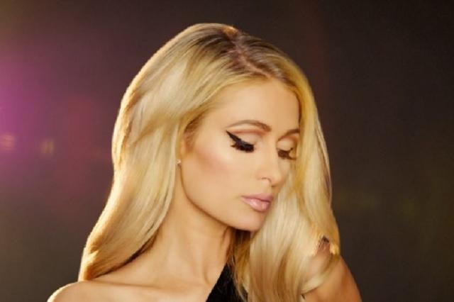El secreto de Paris Hilton para pasar desapercibida