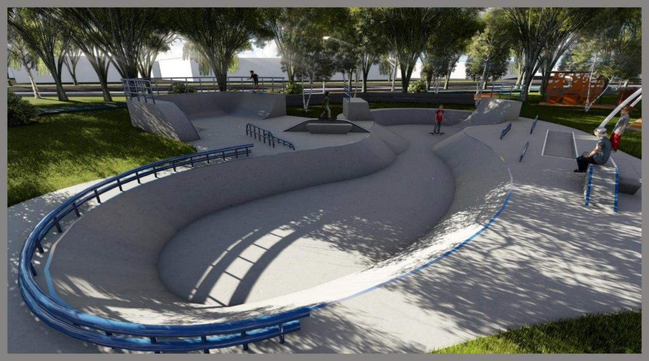 Cobrarán estacionamiento y baños en el Parque Juárez