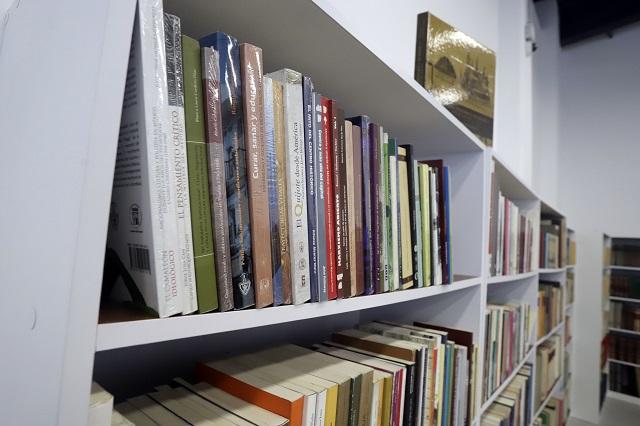 Reconoce Cultura a los espacios de lectura independientes