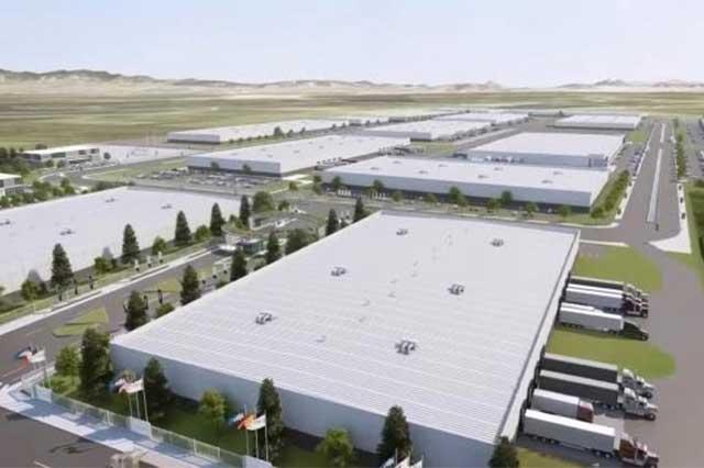 Arrancará Audi con un parque de proveedores incompleto