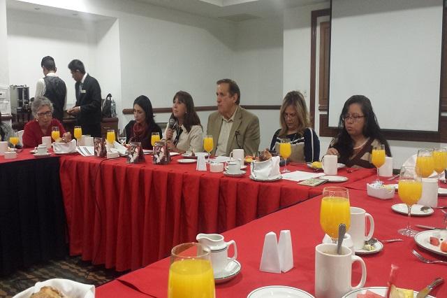 Parque temático en Veracruz espera recibir 40 mil visitantes en Navidad