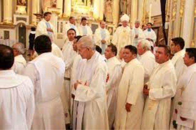 Concuerdan párrocos de Tehuacán con cierre del relleno