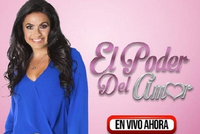 Ellos son los participantes de El Poder del Amor de Tv Azteca