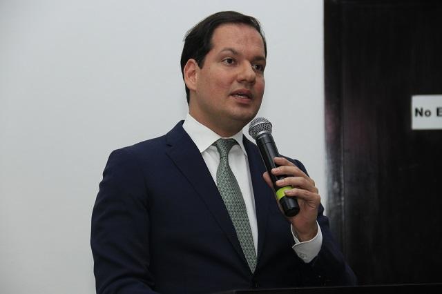 Confirma Kuri alianza PVEM-Morena para elección extraordinaria