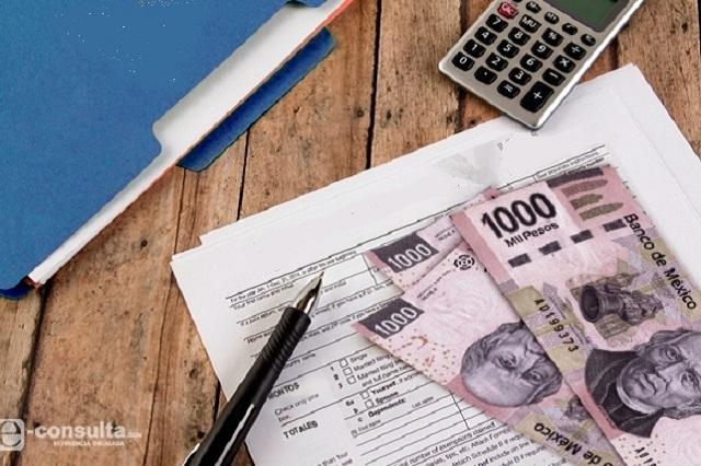 Por opacos el Itaip multa a 10 fondos y fideicomisos estatales