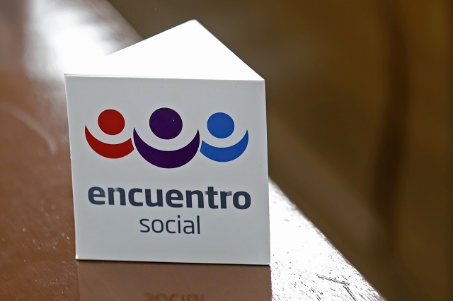 Panal sí participa en elección de gobernador de Puebla, PES no