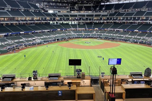 Serie Mundial 2020: Fechas y horarios de partidos Dodgers vs Rays