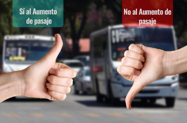 Revocará Barbosa OPD Audi y hará consulta sobre transporte público