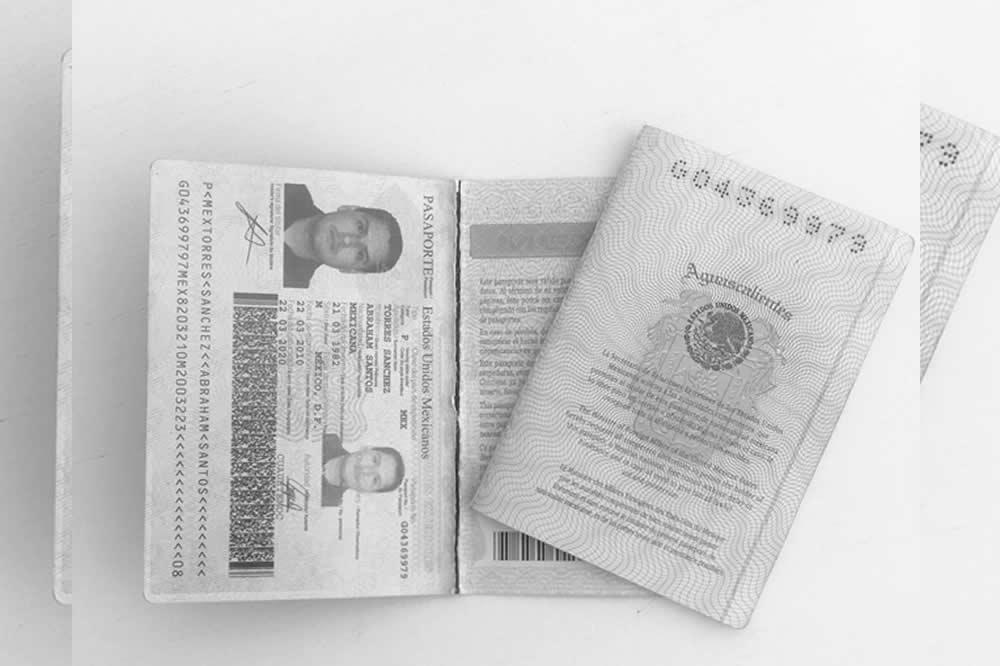 Niega injustificadamente gobierno de Venezuela acceso a periodista poblano