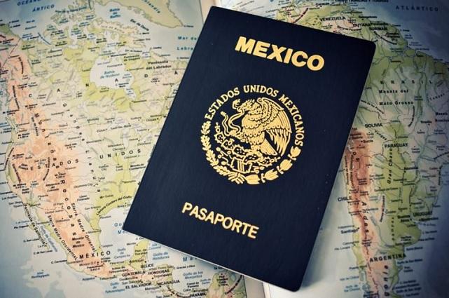 Gobierno entrega contrato millonario a empresa que ya falló en pasaportes