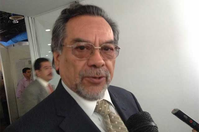 Sin alcanzar comercialización 99% de las patentes en México