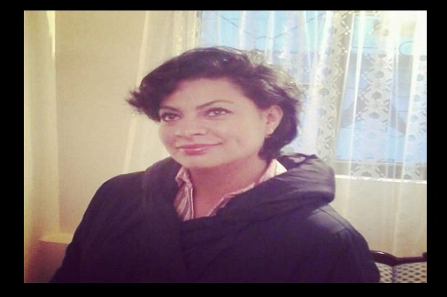 Van 42 años a prisión feminicidas de la maestra Patricia Mora