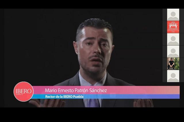 Ve IBERO Puebla al 2020 como el de más feminicidios