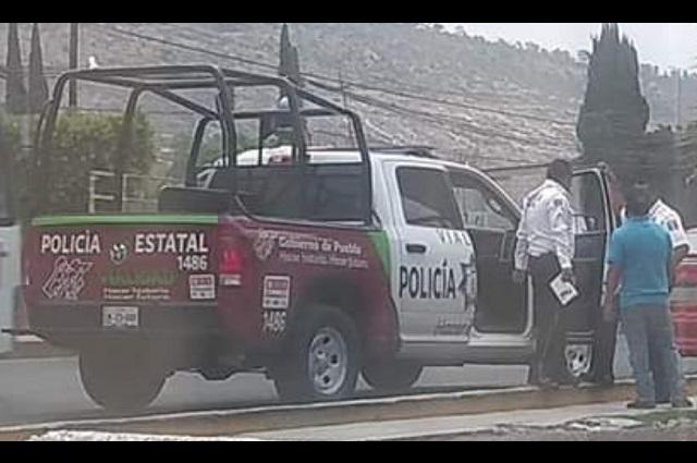 Pasa reforma de Barbosa para dar cárcel por extorsionar a transportistas