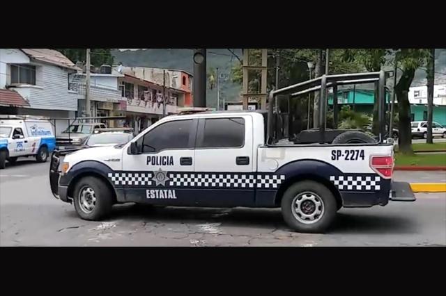 Hallan 4 cuerpos mutilados en donde ejecutaron a hija de diputada de Morena