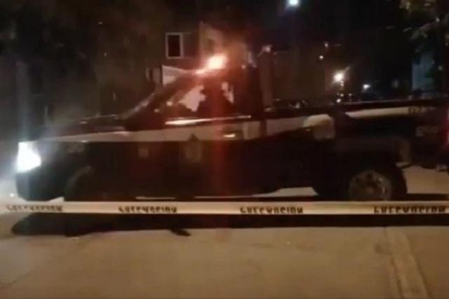 Comando ataca velorio en Celaya y mata a nueve personas