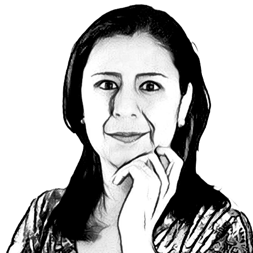 Duele Mara Fernanda