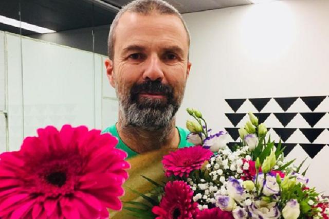 ¿Quién fue Pau Donés, vocalista de Jarabe de Palo que murió tras padecer cáncer?