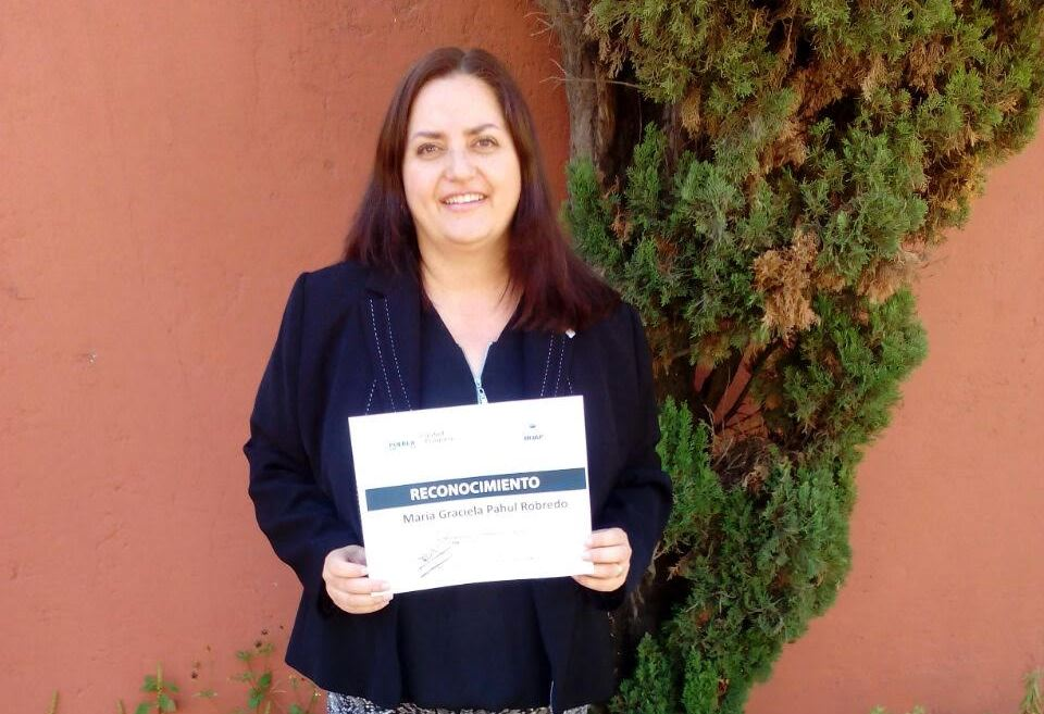 Fomentar una cultura de transparencia es prioridad de la Universidad Anáhuac