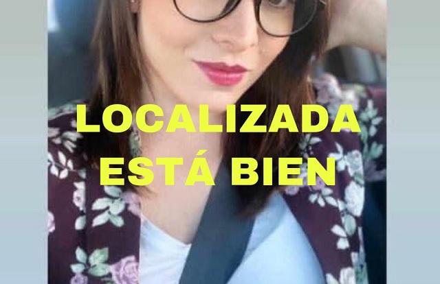Foto Twitter / Javier López Díaz