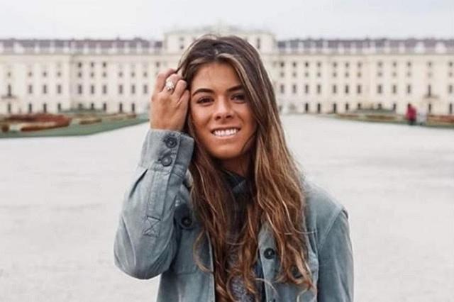 Paulina Peña estalla en redes tras críticas por unirse a Un día sin nosotras