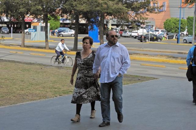 Padres de Paulina Camargo buscan indemnización de 2 mdp
