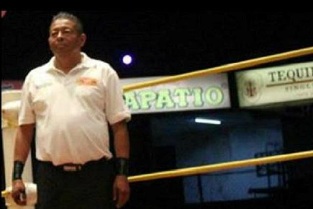 Asesinan en Guadalajara a Pedro El Millonario y a dos personas más