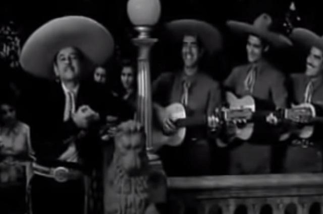 A 64 años de su muerte, este fue el legado de Pedro Infante