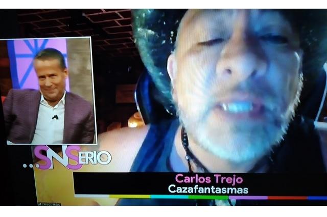 Pactan para este sábado pelea entre Adame y Carlos Trejo