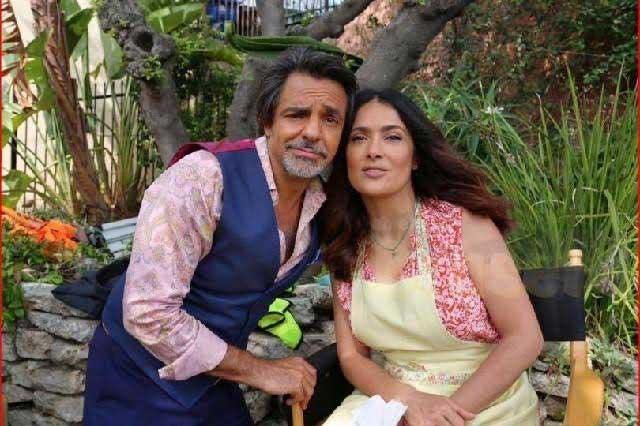 5 Películas Mexicanas Que Se Estrenarán En 2017 E Consultacom 2019