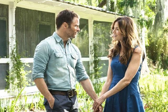 10 Películas románticas en Netflix para ver con tu pareja el 14 de febrero