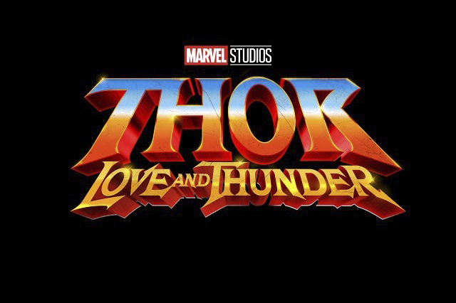 Marvel revela películas de la Fase Cuatro y cuándo se estrenan