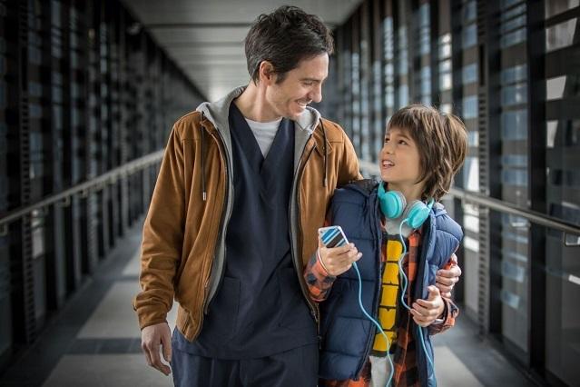 Ya veremos es ahora la película mexicana más exitosa de 2018