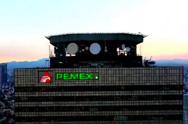 Queremos blindar a Pemex para que no bajen calificación, dice Urzúa