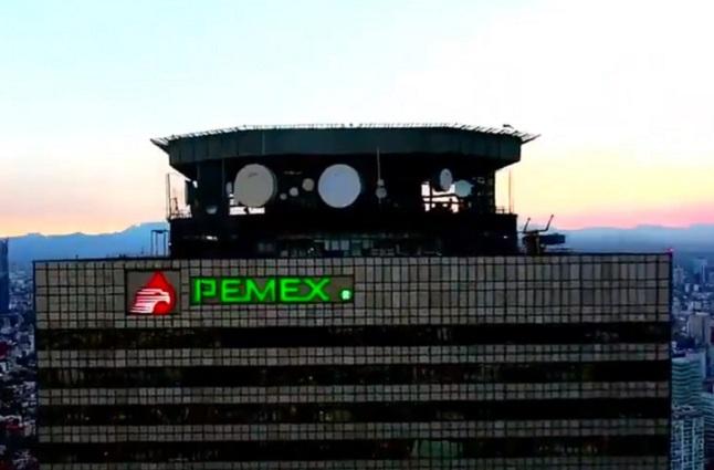ASF detectó gasto innecesario en plantas chatarra de Pemex: MCCI