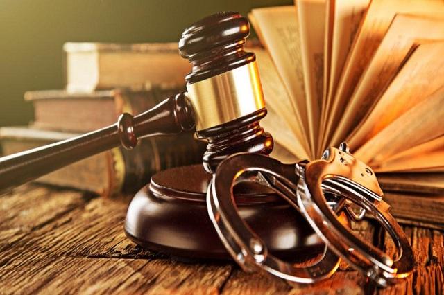 Ordenan a TSJ entregar datos de causas penales iniciadas en 2017