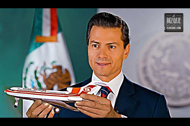 Foto / eldizque.com