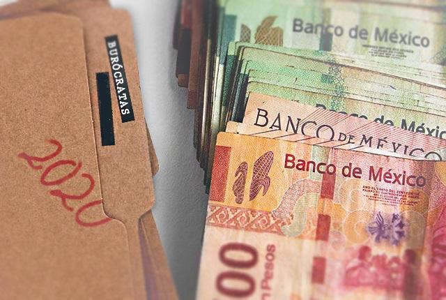 Plantea MC pensión de 40 mil pesos al mes a jueces en Puebla