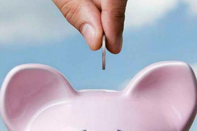 Depositará ISSSTE pensión de octubre los días 1 y 2