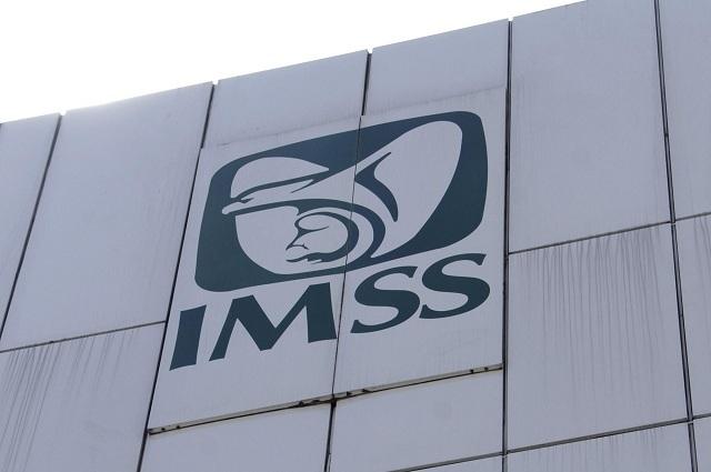 El 2 de enero pensionados del IMSS contarán con su pago de manera oportuna