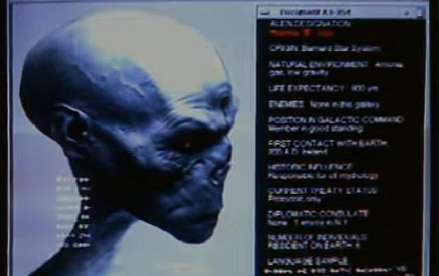 Se confirma la investigación de OVNIS por El Pentágono