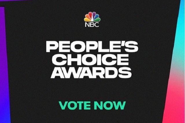 Salma Hayek y Selena Gomez nominadas a People's Choice Awards