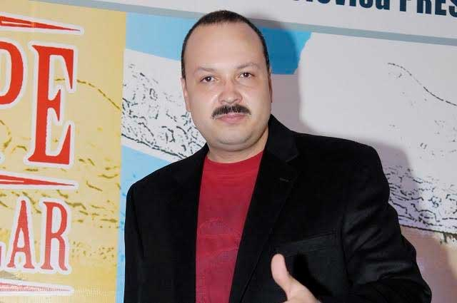 Hijo de Pepe Aguilar podría pasar 40 años en prisión en Estados Unidos